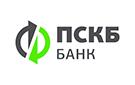 Банк «ПСКБ»