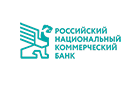РНКБ Банк