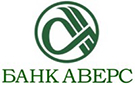 Банк «Аверс»