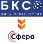 Банк «Сфера»